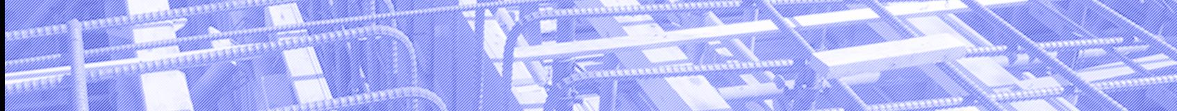 I.S.S.建設 株式会社の作業イメージI.S.S.建設 株式会社の作業イメージ